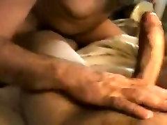Incredible homemade gay movie with Men, Big Dick scenes