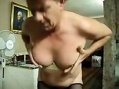 Fabulous homemade gay video with Webcam, Solo Male scenes