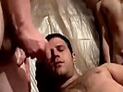 Interview gay slave boy piss and doctors hardcore sex stories Piss
