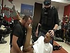 Gay black sexy ass gifs and hot nude porn man Robbery Suspect