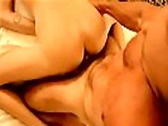 Gay twink sucking monster dick movie Twink rent dude Preston gets an