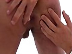 Bareback Sex In The Temple Between Teen And Daddy - MORMON-BOYZ.COM