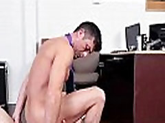 Midget man gay porn penis all movieture and cute sex of long time