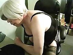 Sex Toy Fun - Find Her on DickGirls.xyz