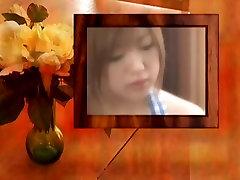 Best Japanese girl Miyu Hoshino in Horny Maid, DildosToys JAV scene
