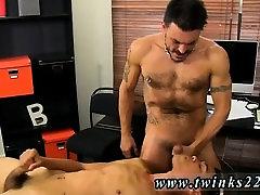 Gay men porn shitting fetish If Id had a teacher like