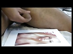 shooting my huge thick load on alicumlover.mp4