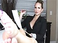 Video search results for femdom joi