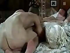 Gay twink wrestling photo galleries and hardcore men boy porn first