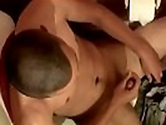 Male gay sex homogay sexuals Pissing And Jacking Off