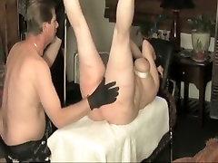 Best amateur Big Tits, BBW sex scene