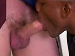 Pinoy handsome gay porn photo black twin brothers caught having sex