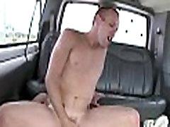 Free jism during wild gay sex