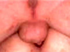 Bukkake Boys - Nasty gay bareback facial cumshot party 8