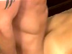 Gay male fucking nude wallpaper and xxx movieture small penis boy sex