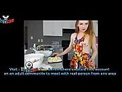 Sexy Maria Usa Nude Girl Webcam Show More At : 1FreeCam.Com