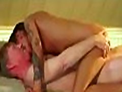 Old Man Fuck Sexy Hot Teen On Bed