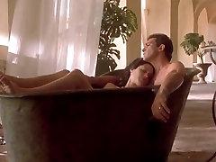 wspaniałe domowe gwiazd, erotyka porno klip
