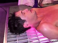 Weird Bdsm Sex Scenes