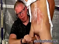 Free naked married dick gay porn twink cute