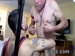Gay porn cum shot movie for mobile xxx Fist
