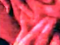 POF Booty Call Films BBW Slut Fingering w Cum