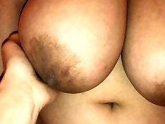 Big Beautiful Tits 4.