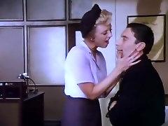 Best amateur Retro, Vintage adult movie