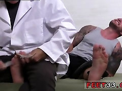 Sex gay online free Clint Gets Naked Tickle Treatment