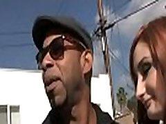 Cuckold Sessions - Interracial Nasty Cuckold Porn Video 29