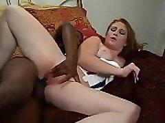 99 big dick black cock retro classic