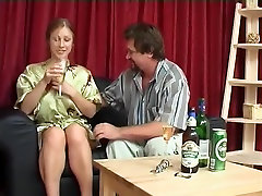 Amazing Homemade clip with Big Tits, Brunette scenes