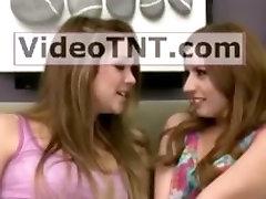 HOT ASS GIRLS XXX TEEN PORN 18 SEX
