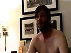 Arabic men fisting each other gay Kinky Fuckers Play &amp Swap Stories