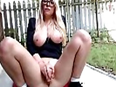 Big tits Babe Squirts Over and Over - See part 2 on BabeCamHD.com