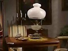 4318726 das girl im spiegel full vintage