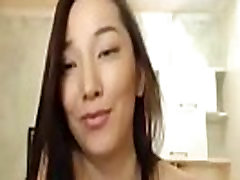 Asian Cam 6