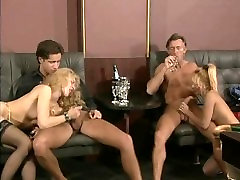 threesome with christophe clark fetish-vintage.mp4