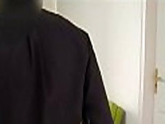 Backroom casting couch porn episodes