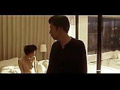 Sumire Ashina Nude - Aroused By Gymnopedies
