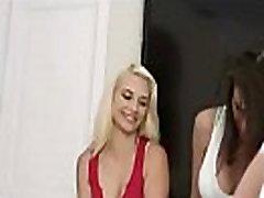 Hard Bang In Group Sex On Tape With Teen Sluty Girls aubrey &amp debbie movie-12