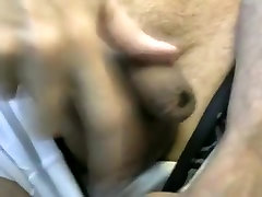 Crazy amateur gay scene with Small Cocks scenes
