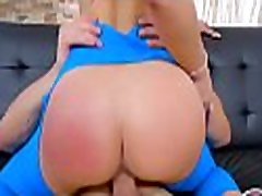 Sex is all this sexually excited mother i&039d like to fuck needs