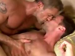 Horny homemade gay movie with Men, Sex scenes