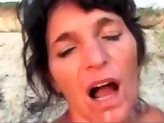 Exotic homemade Pissing, Grannies sex clip