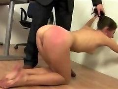 Fabulous amateur BDSM, Oldie adult video