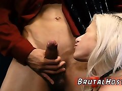 Mistress feet slave xxx Big-breasted light-haired sweetie Cr