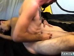 Hot sexy boy naked and penis xxx free gay medic galleries first time