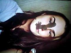 Aryna Sabalenka Facial Cum Tribute