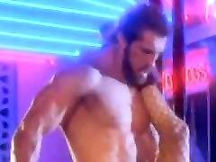The Hottest Male Pornstars